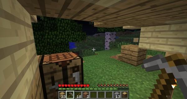 Free minecraft pe server hosting! | Minecraft 1 7 10 Download